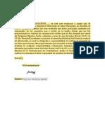 carta aceptacion1.pdf