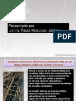 Conceptoyfuncindelbus 130925081426 Phpapp01 (1)
