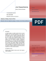 Dialnet-RelacionEntreLasReligionesGriegaYRomanaYLasFormasP-5170390.pdf