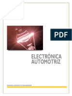 Electrónica-ConceptosBasicos de Electricidad