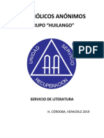 AA PORTADA LIETRATURA.docx
