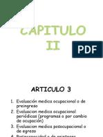 capitulo II.ppt