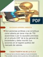 TRABAJO DE SOCIEDADES.pptx