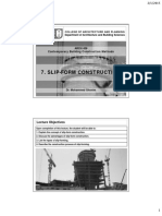 7-_slip-form_construction.pdf