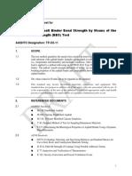 AASTHO TP91Clean 6_7_2013_AJH.PDF