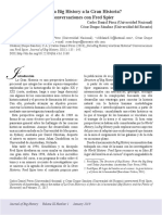 2344-Article Text-7545-1-10-20181120.pdf