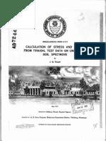 724619-tx.pdf