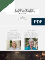 Transnational_advocacy_networks.pptx.pptx