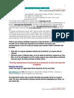 lossecretosdelsextodia.pdf