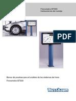Manual_BT300.pdf
