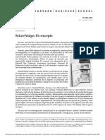 503S33-PDF-SPA Microfridge El Concepto