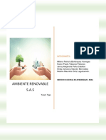 AMBIENTE RENOVABLE S  fase 2.docx