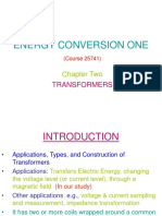 25471_ENERGY_CONVERSION_4.ppt