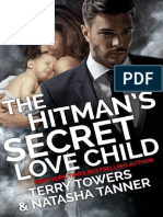 The Hitman's Secret Love Child Terry-1