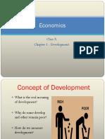 01 Development