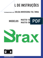 MANUAL-MAXTIG-final.pdf