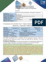 Ejercicios_Asignados_Fase_4 (Anexo 2).docx