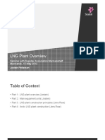 LNG Process Overview.pdf
