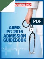 AIIMS-PG-2016-Admission-Guidebook.pdf