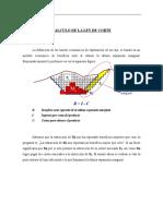 CÁLCULO DE LA LEY DE CORTE.pdf