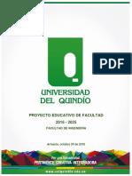PEFI 2016 - 2025.pdf