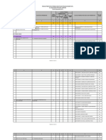Rincian Penetapan Formasi Pemerintah Provinsi Lampung Tahun 2018 reupload.pdf