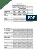 Sajikan Semester Gasal TA 2019 2020 reg pagi-2.pdf