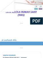 1. Rev-3 Overview Tkrs