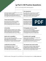 ielts-speaking-part-3-practice-cards.pdf