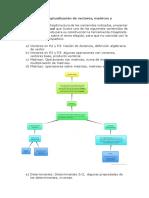 390839910-Javier-Fernandez-Tarea1-docx.pdf
