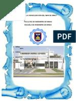 321289535-Dips.docx
