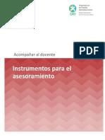 Instrumentos_para_el_asesoramiento.pdf