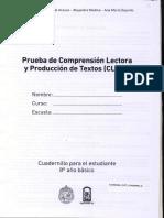 CLPT_CUADERNO_8.PDF