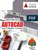 BR - AUTOCAD.pdf