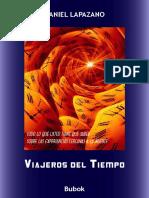 Viajeros-del-tiempo-2.pdf
