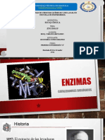 enzimasbioquimica-140120104158-phpapp01.pdf