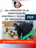 1 Libro de Ing Suca.de-metodologia