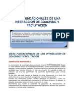 IDEAS FUNDACIONALES DE UNA INTERACCION DE COACHING (1).pdf