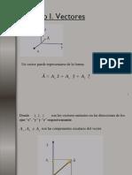 divergencia-rotacional-y-propiedades.ppt
