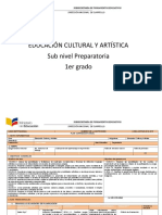 378348782-Pca-de-c-Estetica.doc