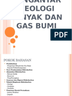 Docdownloader.com Pengantar Geologi Minyak Dan Gas Bumi