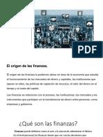 Presentacion06Septiembre2019.pptx