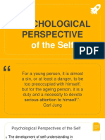 PSYCHOLOGICAL-PERSPECTIVE-1.pptx