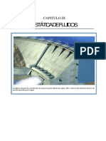 Estática de Fluidos - Física General II-optaciano vazquez.docx
