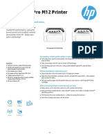 4AA6-7049EEE.pdf