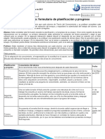 FORMULARIO DE ENSAYO TDC.pdf