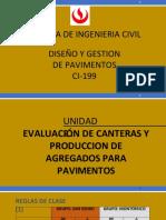 2.0-PAVIMENTOS-Canteras -Clase 2 (1)