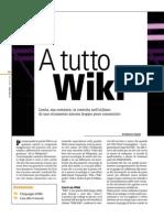 PCMagazine 266 A Tutto Wiki