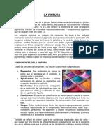 PINTURA.docx
