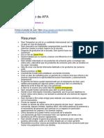 Caso-práctico-de-AFA.docx